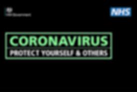 s712_coronavirus_cover.jpg