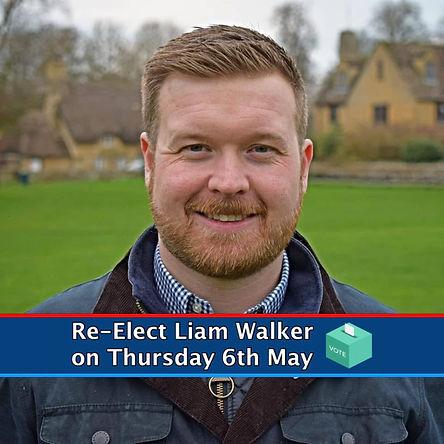 Re-Elect Liam Walker.jpg