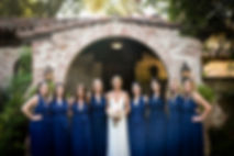 Wedding photography, malibu, beach wedding,  apples and honey photography, los angeles photographer, hummingbird nest ranch, bridal party