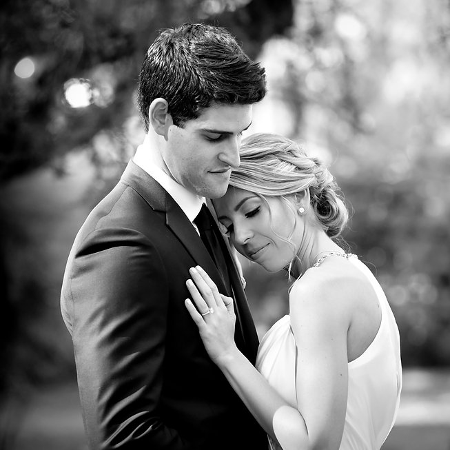 Wedding photography, malibu, beach wedding,  apples and honey photography, los angeles photographer, laurel saul, hummingbird nest ranch, love, weddings
