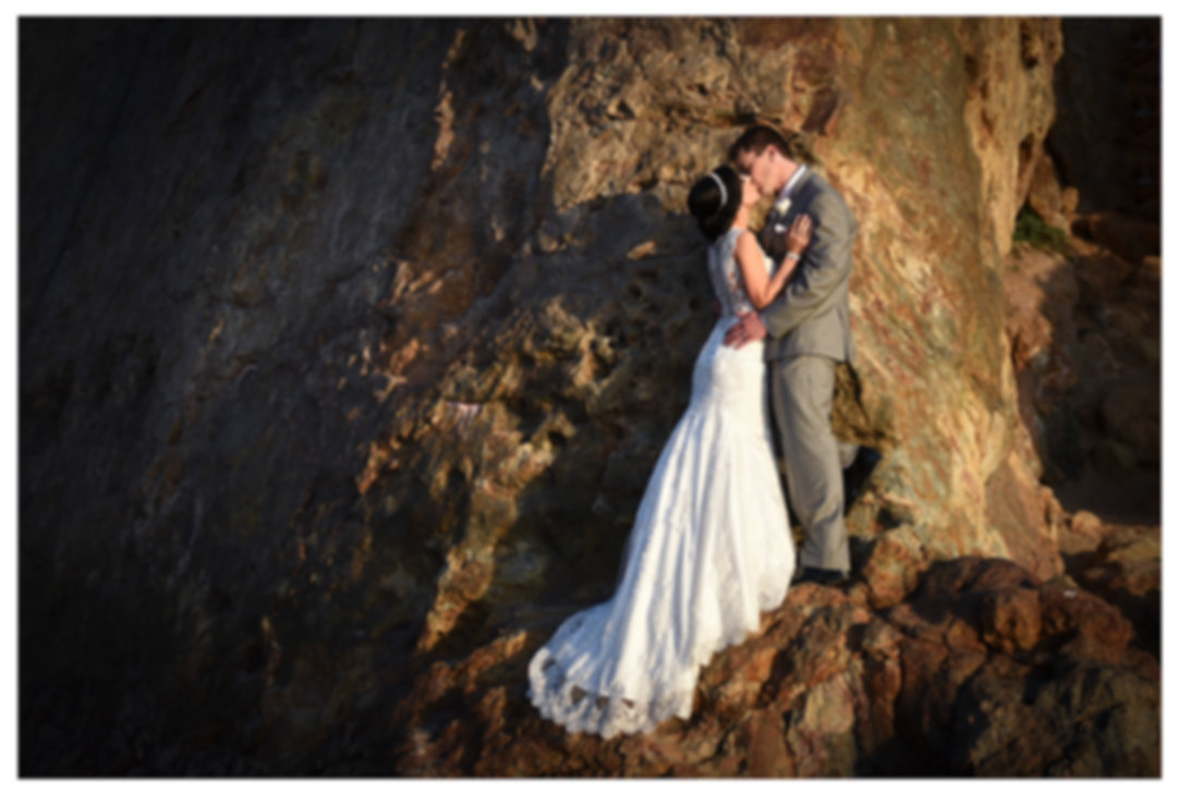 Wedding photography, malibu, beach wedding,  apples and honey photography, los angeles photographer