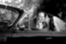 Wedding photography, vintage  wedding,  apples and honey photography, los angeles photographer, wedding photographer, apples and honey photo, www.applesandhoneyphoto.com, laurel saul