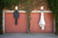 Wedding photography, vintage  wedding,  apples and honey photography, los angeles photographer, wedding photographer, apples and honey photo, www.applesandhoneyphoto.com, laurel saul, malibu wedding
