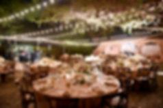 Wedding photography, vintage  wedding,  apples and honey photography, los angeles photographer, wedding photographer, apples and honey photo, www.applesandhoneyphoto.com, laurel saul, hummingbird nest ranch