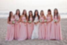 Wedding photography, vintage  wedding,  apples and honey photography, los angeles photographer, wedding photographer, apples and honey photo, www.applesandhoneyphoto.com, laurel saul, malibu weddings