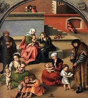Cranach holy kinship.jpg