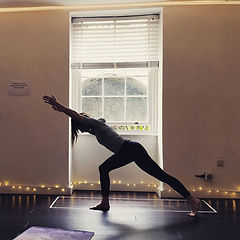 yoga marianne YOTS.jpg