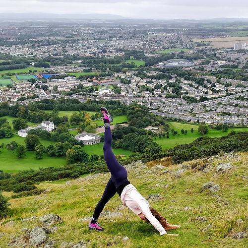 Marianne yoga shot.jpg