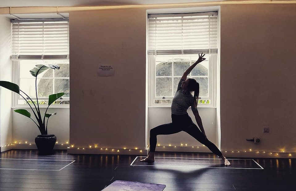 yoga shot 6.jpg