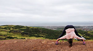 yoga marianne edin.jpg