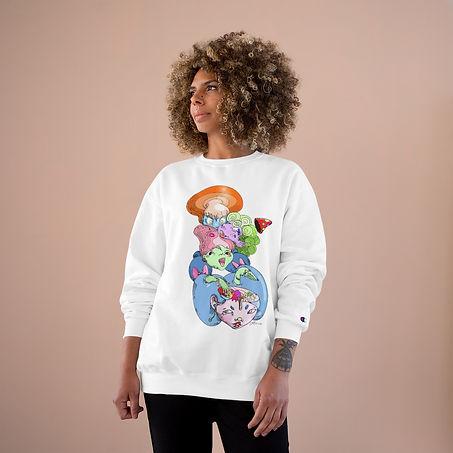 cereal-bowl-sweatshirt.jpg