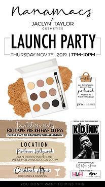 JTC_NanaMac_EmailBlast_LaunchParty_Verti