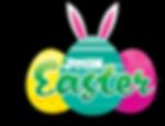 RangeMeLogo_Easter.png