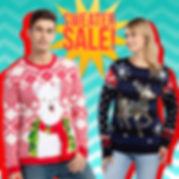 November_December_SocialPosts_Sweaters1.