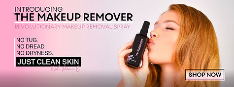 SkindinaviaWebsiteBanner-TheMakeupRemove