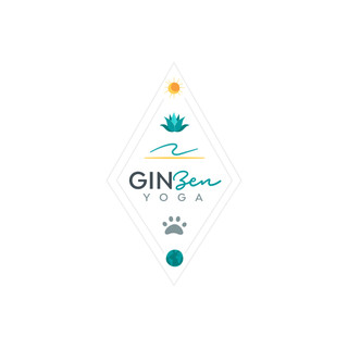 Logo-Website-White_0008_Vector Smart Obj