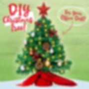 November_December_SocialPosts_ChristmasT
