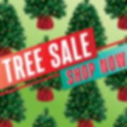 November_December_SocialPosts_Trees1.jpg