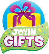 RangeMeLogo_Gifts.png
