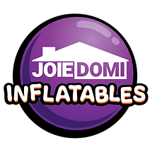 RangeMeLogo_JoidomiInflatables_Transpare