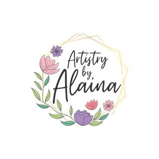 Artistry by Alaina