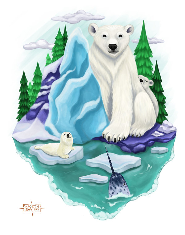 ArcticHabitat.jpg