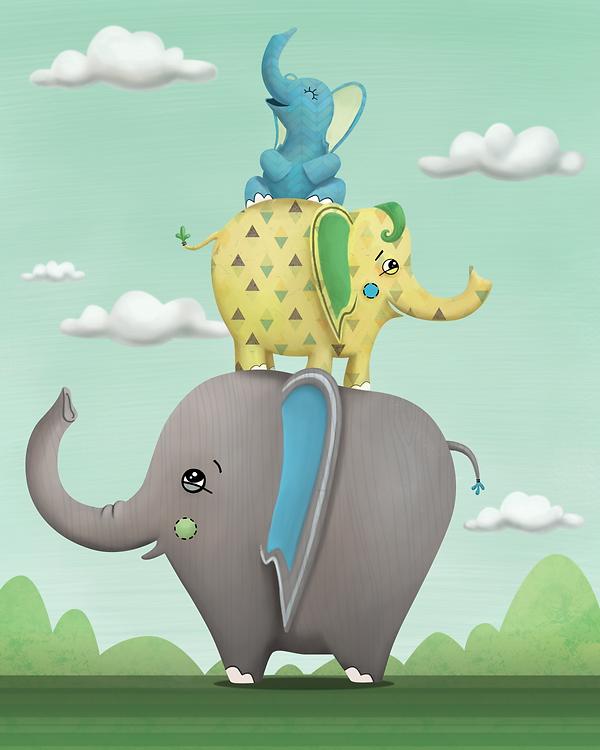 ElephantStack.png