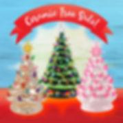 November_December_SocialPosts_CeramicTre