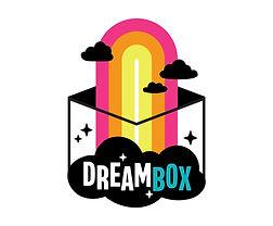 DreamBoxLogo-FINAL-15.jpg