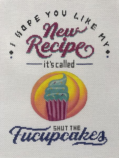NdlptFucupcakes.jpg