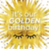 GoldenBayPromo.jpg