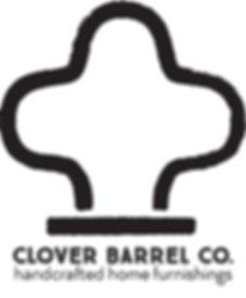 CloverBarrelCoLogoREV.jpg