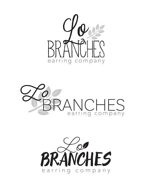 LoBranches2.jpg