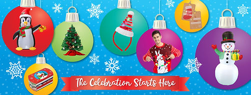 ChristmasSocialMediaBanners_Facebook-01.