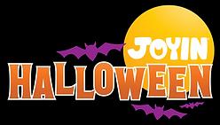 RangeMeLogo_Halloween.png