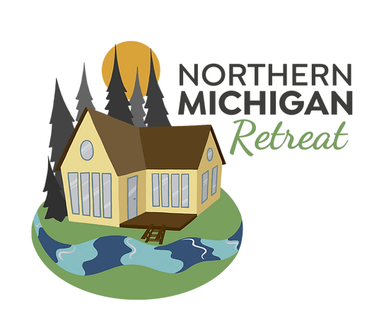 NorthernMichiganRetreatLogoFINAL-Web.png