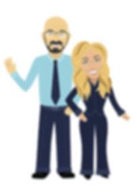 Vince&KathleenWhiteBackground-06.jpg