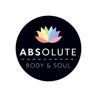 Absolute Body & Soul