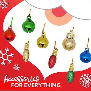November_December_SocialPosts_Accessorie