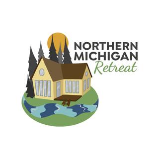 Northern Michigan Retreat
