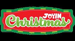 RangeMeLogo_Christmas.png