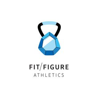 Fit Figure Athletics