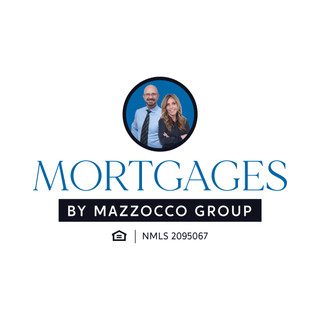 Mortgages by Mazzocco