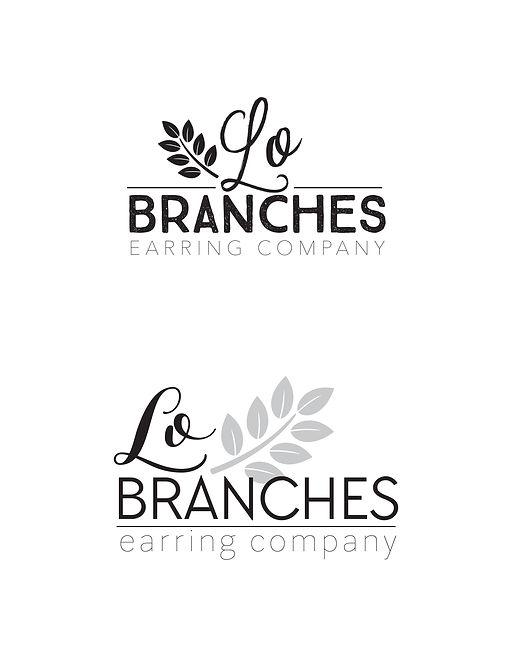 LoBranches1.jpg
