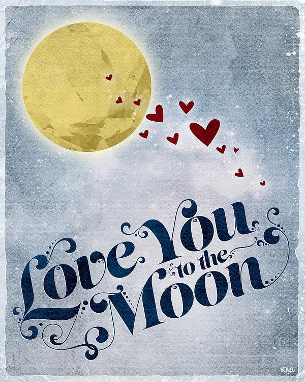 LoveYouToTheMoon8X10.jpg