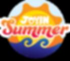 RangeMeLogo_Summer.png