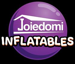 RangeMeLogo_Inflatables.png