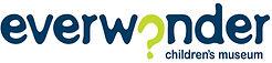 EW Logo.jpg