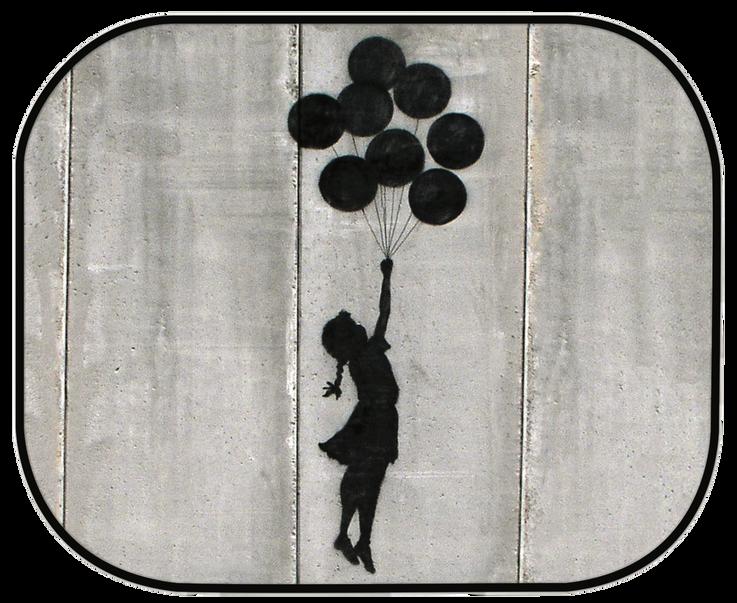 27203_Floating Girl.png
