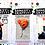 Thumbnail: Air Fresheners Kit #1 - Anarchist Guard, Bandaged Heart, Kids on Guns Hill